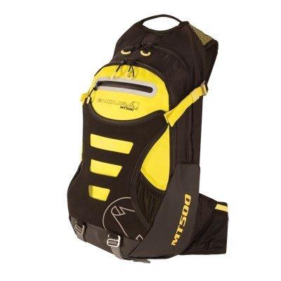 endura-mochila-de-enduro-mt500-color-negro
