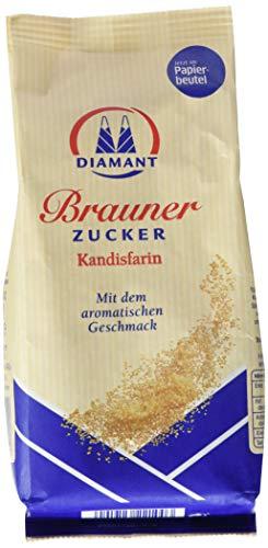 Farinzucker