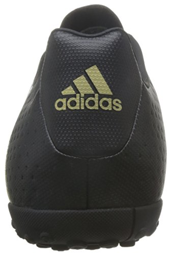 adidas Ace 16.4 Tf, Chaussures de Football Homme, Mehrfarbig Noir