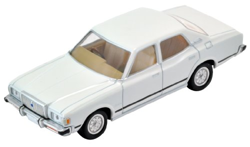 tomica-limited-vintage-lv-n83a-crown-2600-royal-saloon-white-japan-import