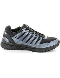 Suchergebnis auf für: Nike Walkingschuhe Sport