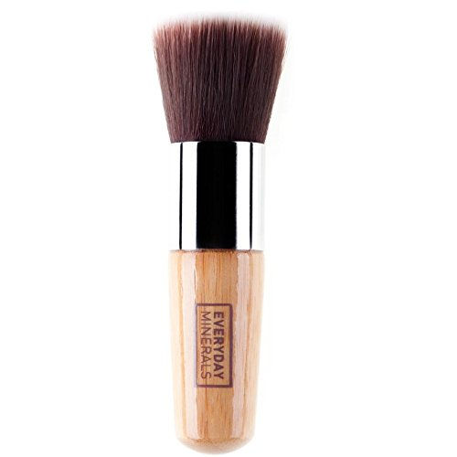 everyday-minerals-inc-everyday-minerals-flat-top-brush-08-x-08-x-4-inches-by-everyday-minerals-inc