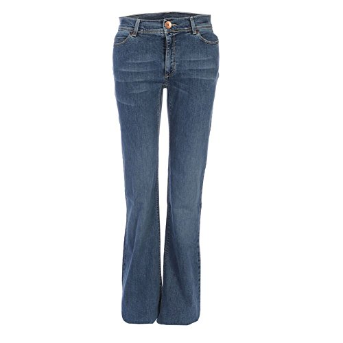 weekend-maxmara-jeans-blue-bootcut-slim-leg-size-40-uk-8-wp-1087