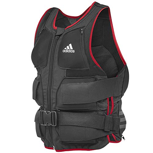 Adidas gilet pesi full body