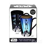 Star Wars - Taza térmica - Latte Leia - Merchandising Cine