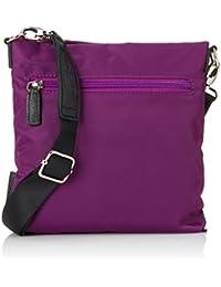 Jost Tofino Shoulder Bag Xs, Sacoche femme