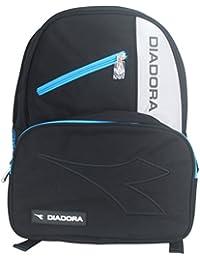 Diadora Zaino Sport Ergonomico Scuola Viaggio Tempo Libero 27dae25a3fe