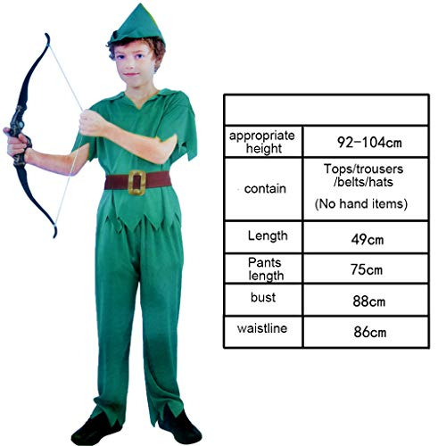 Green Arrow Kostüm Für Mädchen - Erwachsene Jungen Und Mädchen Cosplay Green