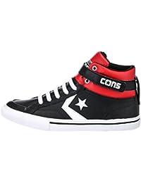Converse Pro Blaze correa alta Zapatillas niños