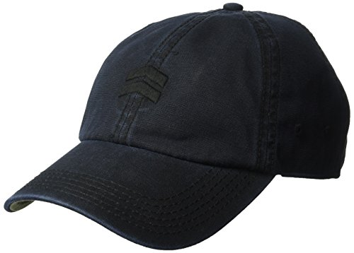 d7e878ad7c4 Cap - Page 482 Prices - Buy Cap - Page 482 at Lowest Prices in India ...