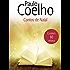 Contos de Natal (Portuguese Edition)