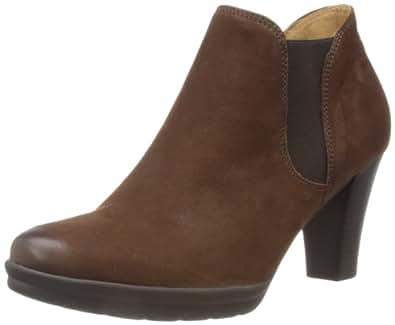 Gabor Shoes Gabor 75.341.18, Damen Stiefel, Braun (marone), EU 35.5 (UK 3) (US 5.5)