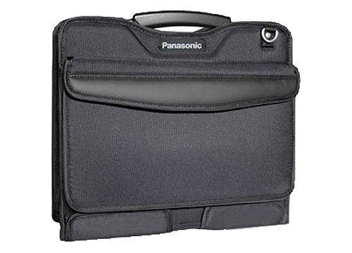 Panasonic Infocase Always-On Tasche Bag fuer Toughbook CF-53