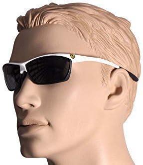 Diseño de Gafas de sol Gafas de sol Ferrari Occhiali 13646 - TH