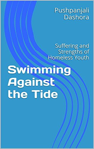 swimming-against-the-tide-suffering-and-strengths-of-homeless-youth-youth-voice-journal-book-2016-en
