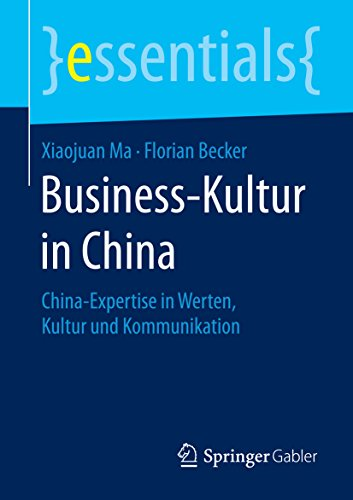 https://www.amazon.de/Business-Kultur-China-China-Expertise-Kommunikation-essentials-ebook/dp/B00ZA6X0B0/ref=sr_1_1?ie=UTF8&qid=1516804092&sr=8-1&keywords=china+springer