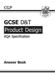 Buy gcse coursework