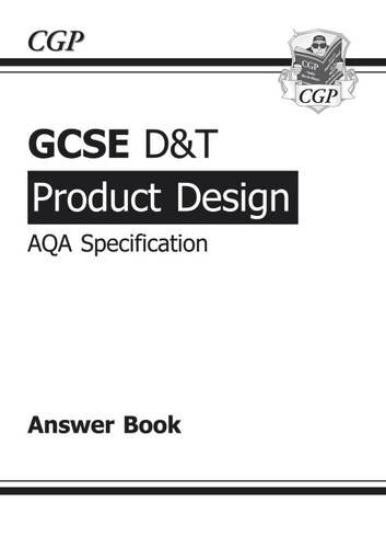 gcse graphics coursework specification Gcse design and technology: graphic products (4552) controlled assessment tasks and guidance 2009 graphic products specification.