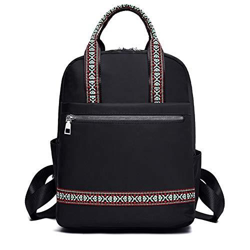 LINGYAO Mode Mama Mutter Tasche Wickeltasche Marke Große Kapazität Baby Tasche Reiserucksack Designer Pflege Tasche für Baby Mütter Pflege