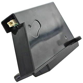 AccuCell Neu Akku Passend für Den EAC62218202 Akku z.B. LG Hom-Bot VR34406LV Akku und baugleiche