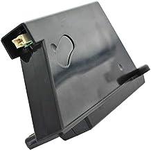 AccuCell Neu Batería Apta para Las Baterías eac62218202, por Ejemplo LG Hom-Bot vr34406lv