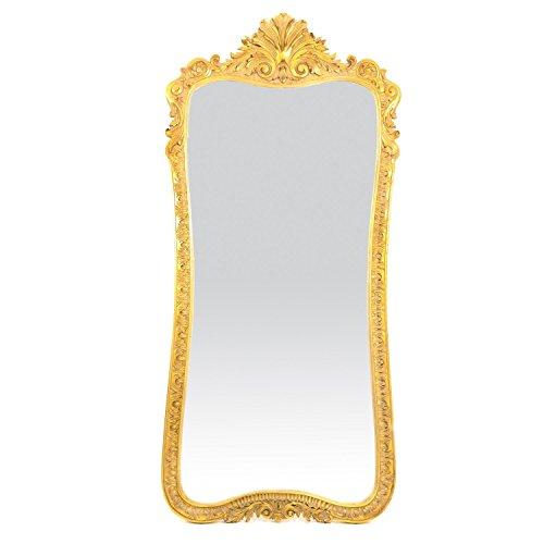 Espejo-x39-a-9-7103