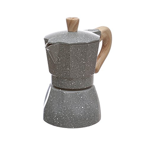 Caffettiera-con-manico-effetto-legno
