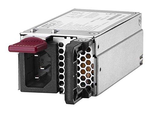 HPE 800W/900W Gold AC Power Input Module -