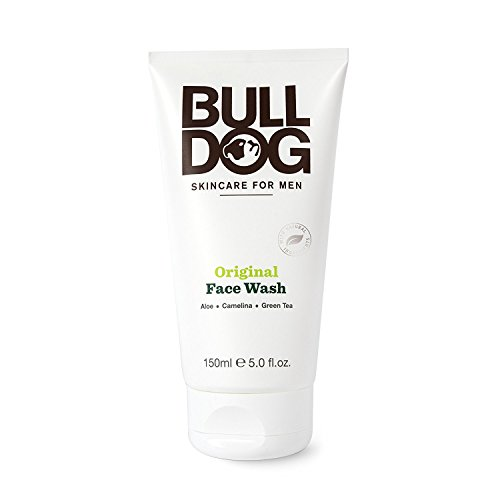 bulldog-original-face-wash-175ml