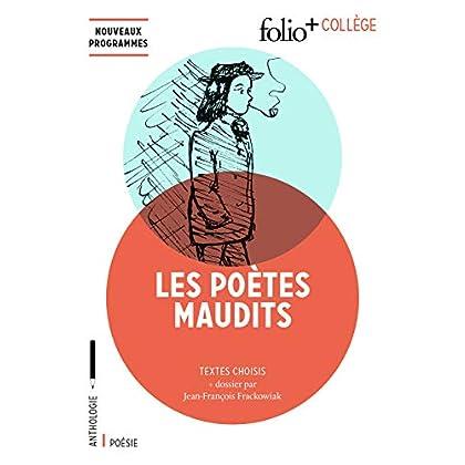Les poètes maudits