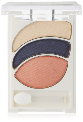 almay-intense-i-color-bold-nudes-for-hazel-eyes-012-ounce-by-almay