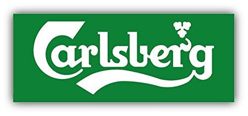 carlsberg-beer-drink-de-haute-qualite-pare-chocs-automobiles-autocollant-15-x-8-cm