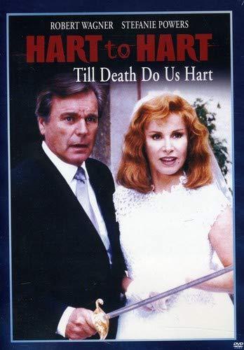 Til Death Do Us Hart [RC 1]