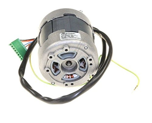 KUPPERSBUSCH-Motor para campana extractora Kuppersbusch