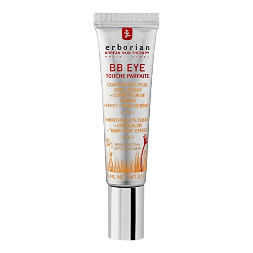 erborian-exclusivo-sephora-bb-cream-ojos-touche-parfait