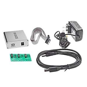 acheter BDM100 ECU accordant le programmeur Lecteur d'ECU Flasher