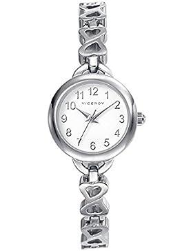 Viceroy Mädchen-Armbanduhr 42204-85