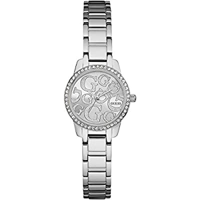 Guess reloj mujer Greta W0891L1 de Guess