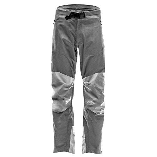 The North Face Regenhosen M L5 Pant Summit Series Black / Grey Xl North Face Summit Series