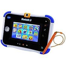 VTech - Storio 3S, tablet educativo para niños (3480-158837)