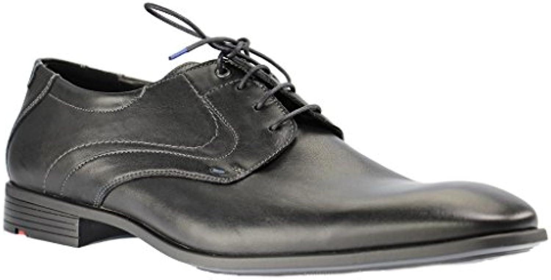 LLOYD Shoes GmbH Dabney  Billig und erschwinglich Im Verkauf