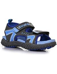 bbbb8fb8d71bc5 Rubber Boys  Fashion Sandals  Buy Rubber Boys  Fashion Sandals ...