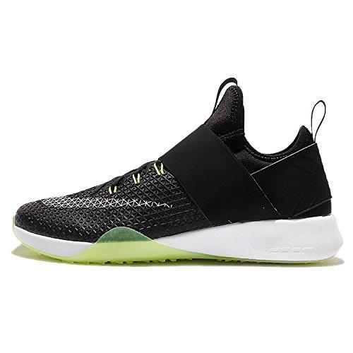 Nike 843975-003, Chaussures de Sport Femme