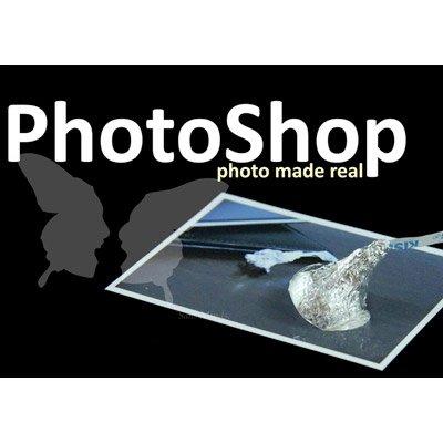 photoshop-by-will-tsai-props-and-dvd-close-up-magic-giochi-di-prestigio-e-magia
