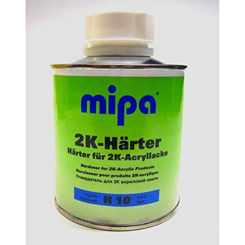 mipa-2k-hs-harter-h-10-025-liter-237830000