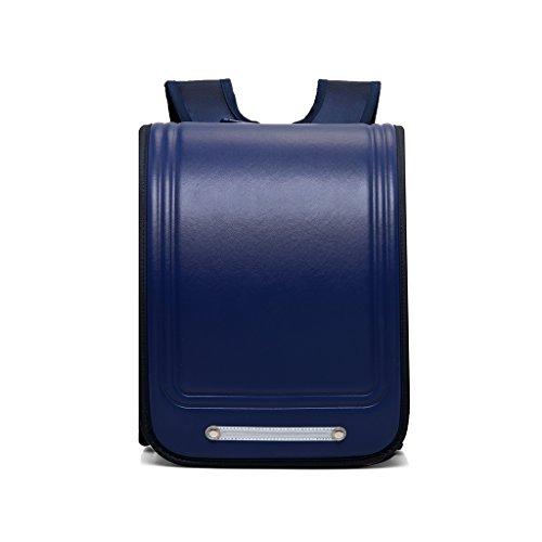 OYY Manufacture Kinderrucksack, Junge, Mädchen, Schultasche, Dekompression, Wasserdichte...