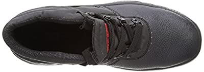 Blackrock SF02, Unisex-Adults' Safety Shoes