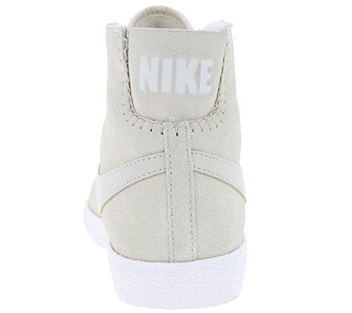 Nike Mädchen 403729-200 Turnschuhe Braun