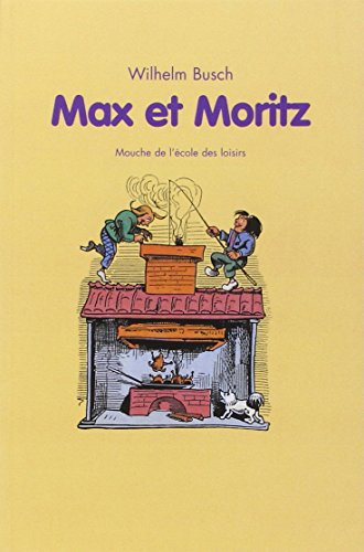 max-et-moritz