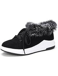 AdeeSu AdeeSuSxc02629 - Plataforma Mujer  Zapatos de moda en línea Obtenga el mejor descuento de venta caliente-Descuento más grande
